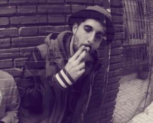El mejor rap underground de Málaga