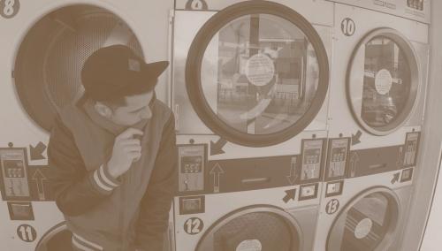 PigPleaze oxigena la vacilante llama del rap underground malagueño