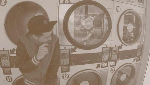 PigPleaze lavadoras