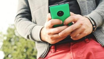 Tarifa voz y datos móvil