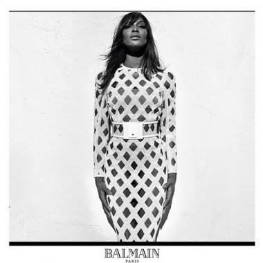balmain_paris-primavera_verano_2016-071