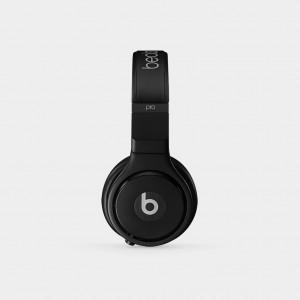 Auriculares Beats by Dr Dre precios