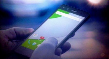 Bq Aquaris A4.5 4g análisis de un móvil excelente a un gran precio