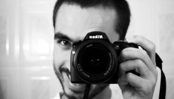 Comprar cámara compacta o réflex