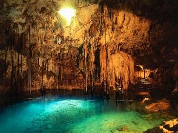 cueva murcielagos