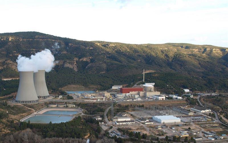 Centrales nucleares: defensores y detractores