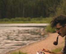 hipster_leyendo