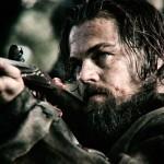 "Crítica de ""El renacido (The Revenant)"", de Alejandro González Iñárritu"