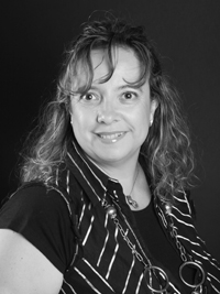 María del Carmen Navas Hervás