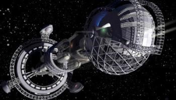 space-ship-in-interstellar-travel