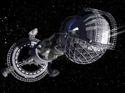 ¿Podemos colonizar otros planetas de nuestra galaxia?
