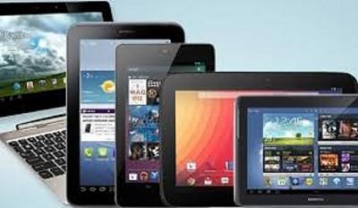 Cómo comprar una tablet: características a tener en cuenta