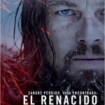 """Crítica de """"El Renacido"""": DiCaprio en dificultades"""