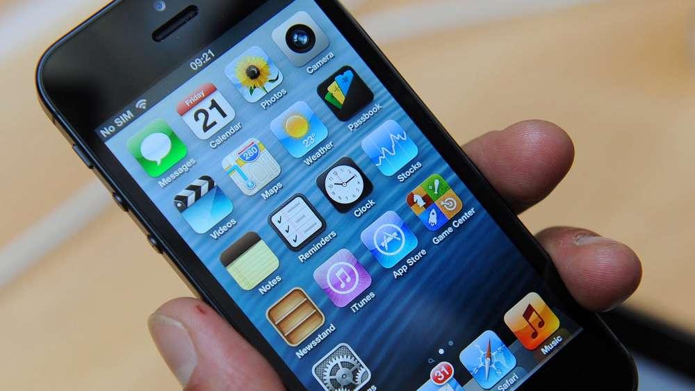 Los mejores smartphones en 2016 por menos de 200 euros