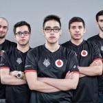 Los mejores jugadores e-Sports (videojuegos) del mundo