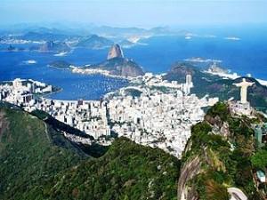 320px-Rio_Corcovado_Pain_de_Sucre