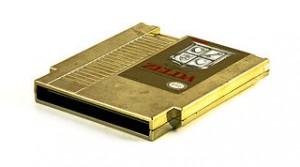 The Legend of Zelda de Nintendo.