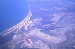 640px-Doñana_-_Vista_aérea