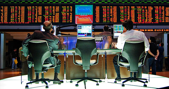 Dónde invertir en 2016 con la mayor rentabilidad