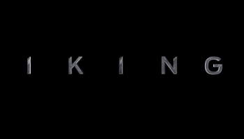 Cabecera de la serie Vikings