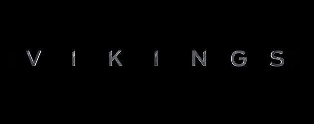 Vikings estrena en España su 4 temporada el próximo 24 de febrero