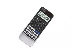 Calculadoras Casio a buen precio
