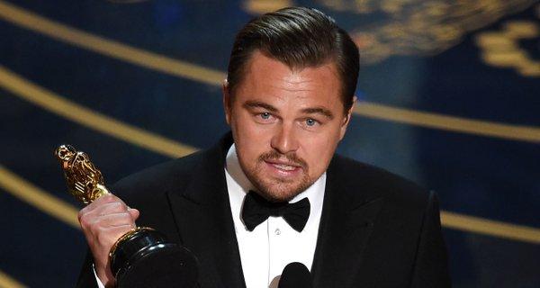 Oscars 2016: La noche en la que Stallone se fue decepcionado