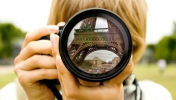 Consejos para sacar mejores fotos