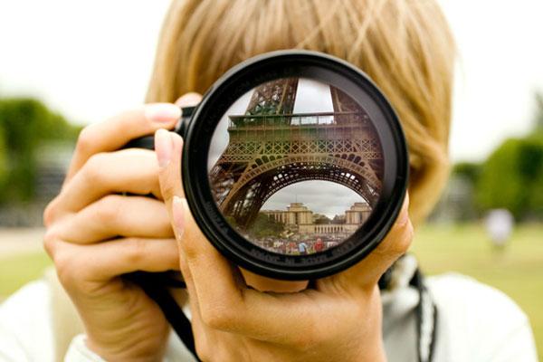 10 consejos para sacar mejores fotografías