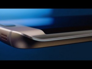 Galaxy S7 especificaciones tecnicas