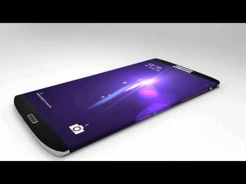 Samsung Galaxy S7 se hará realidad el próximo 21 de febrero