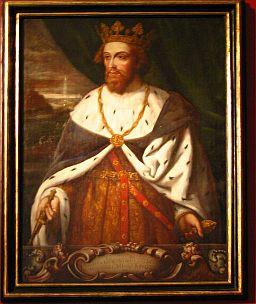 Cuatro buenos libros sobre Jaime I, el Conquistador