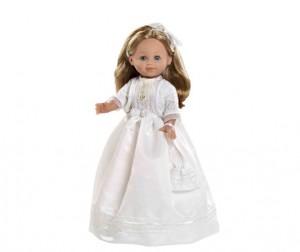 Muñecas Comunión por menos de 50 euros