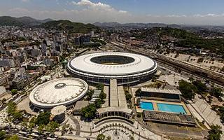 Maracanã_2014_d – copia