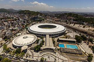 Virus zika, el mosquito que amenaza los JJOO de Río 2016