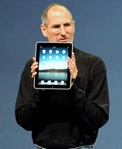 Presentaciòn de Apple