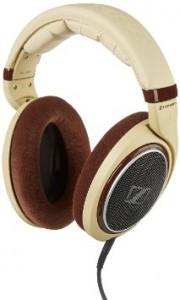 auriculares comprar calidad análisis precios buenos