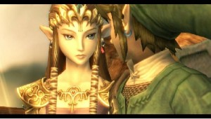The Legend of Zelda: Twilight Princess (2006)
