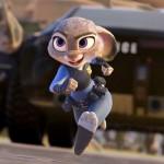 "Crítica de ""Zootrópolis"", animación digital de Walt Disney"