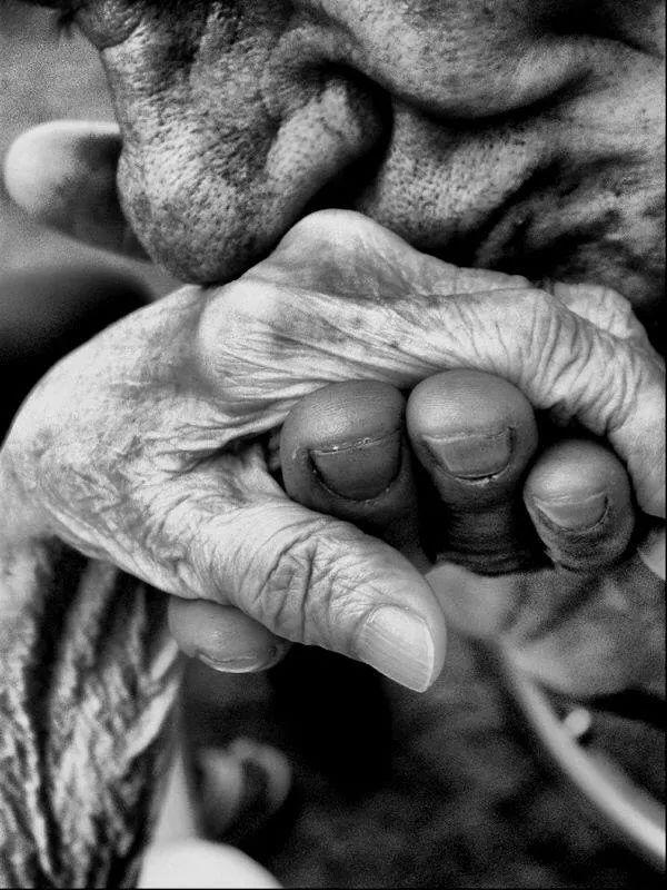 autonomía en el mal del alzheimer