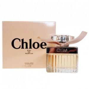 Vaporizador perfume Chloe