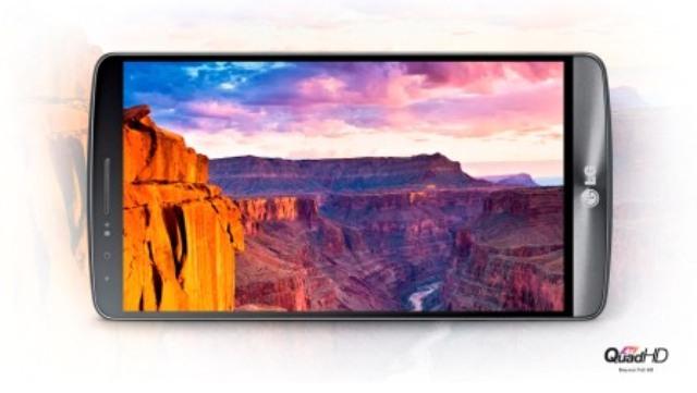 Los mejores móviles de 2016 por relación calidad-precio