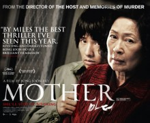 mother_5