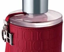 El perfume de mujer de Carolina Herrera