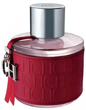 Mejores perfumes de mujer para regalar en San Valentín