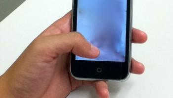 El mundo virtual supone riesgos para los adolescentes