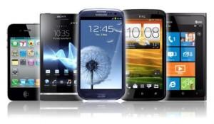 smartphones – copia