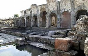 termas romanas antiguas – copia