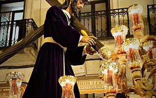 320px-Nuestro_Padre_Jesús_de_la_Salud – copia