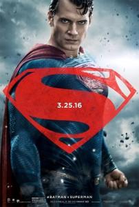 Batman vs Superman (2016), Zack Snyder